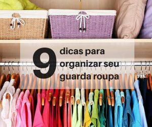 organizar-guarda-roupa-9-dicas1