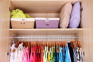 roupas-no-armario