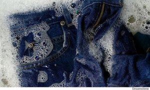 Como lavar calça jeans: dicas e truques úteis