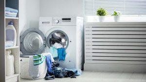 Dicas de como lavar roupas