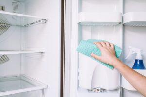 Como organizar a geladeira e evitar o desperdício de alimentos