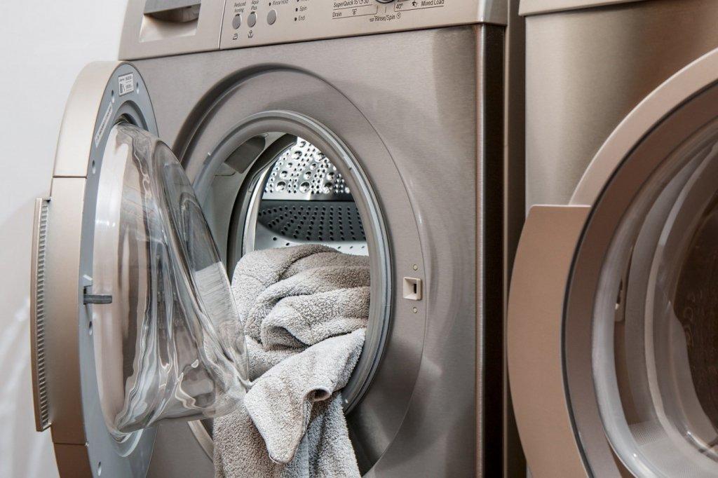 Dez dicas de limpeza e cuidados com a casa