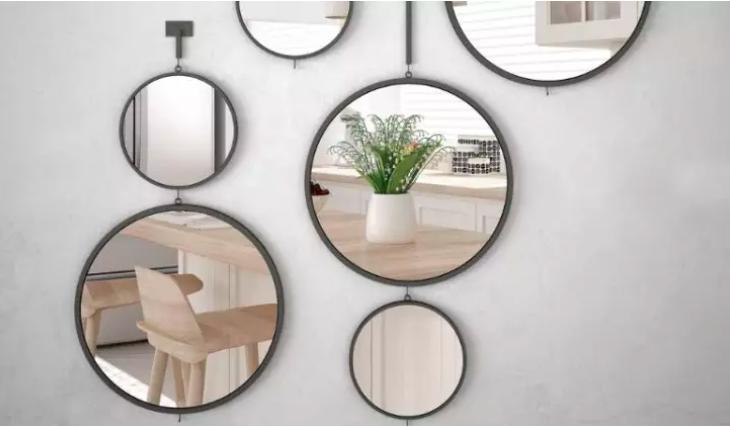11 dicas sensacionais de como limpar espelho