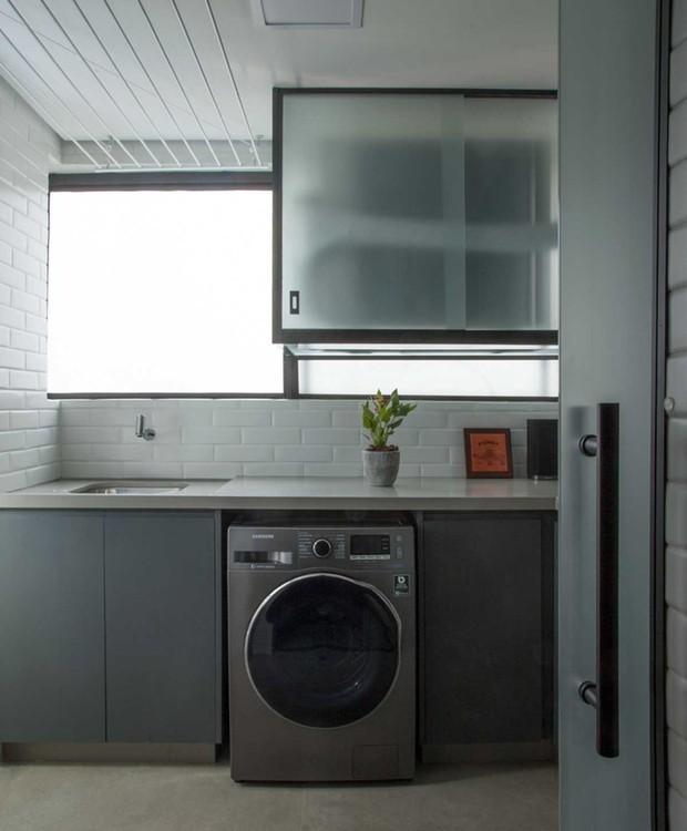Confira 6 dicas para a limpeza da máquina de lavar